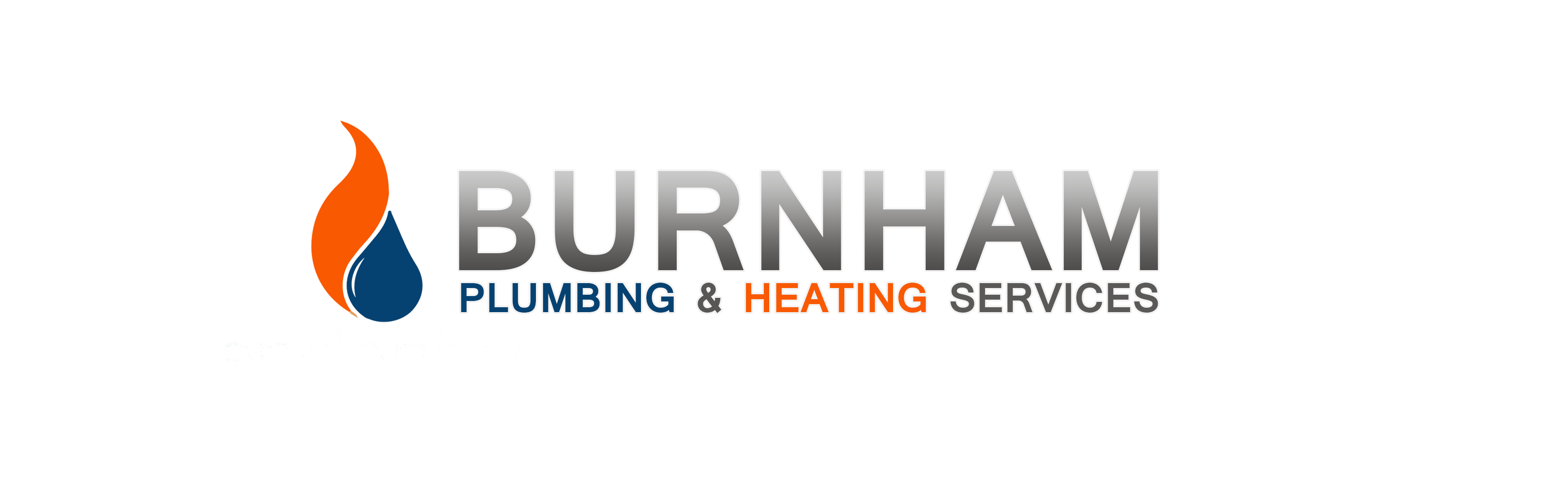 Burnham Plumbing & Heating Services
